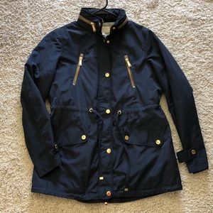 Michael Kors Women's spring jacket